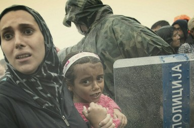 refugeea