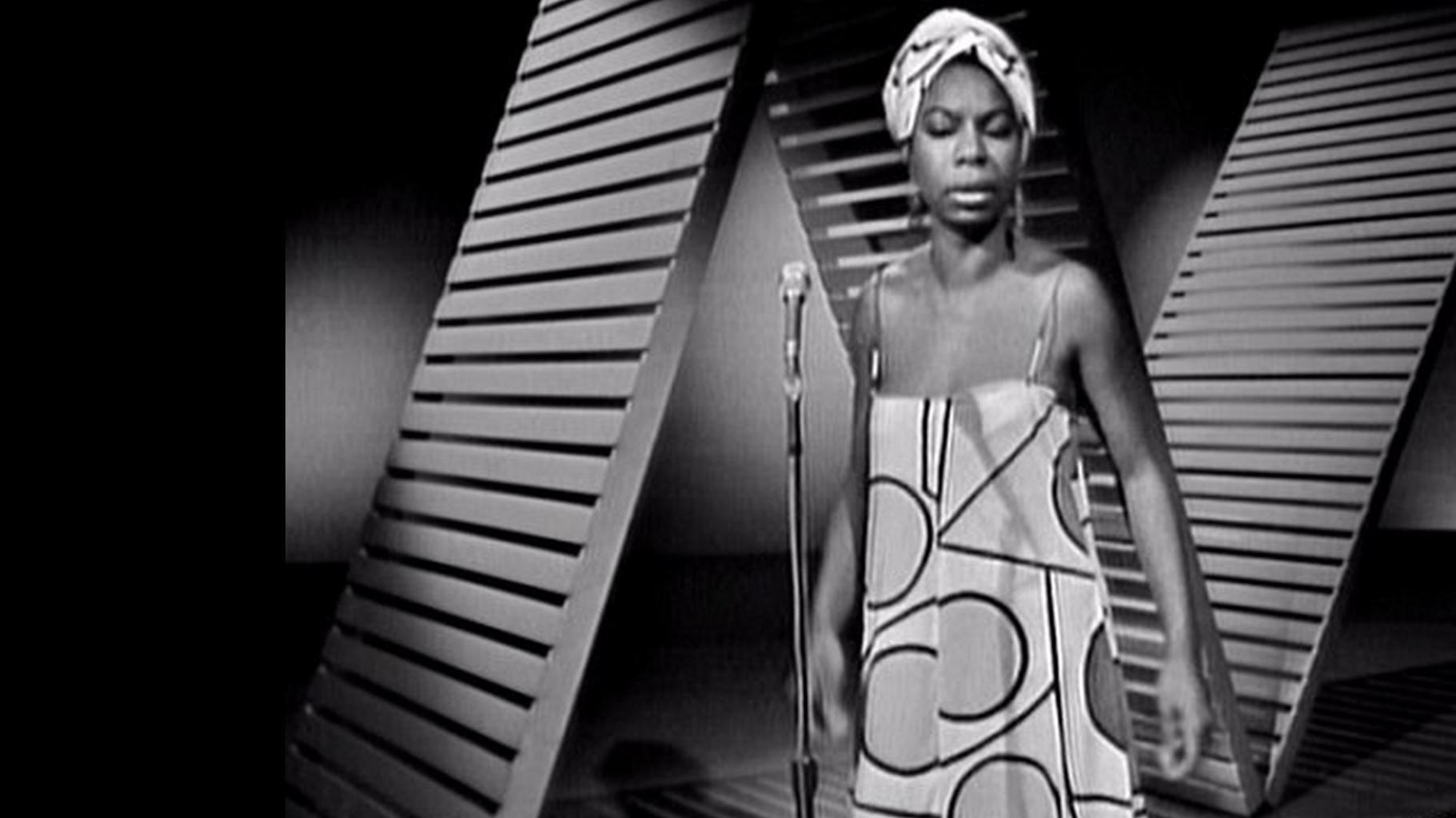 Nina Simone5