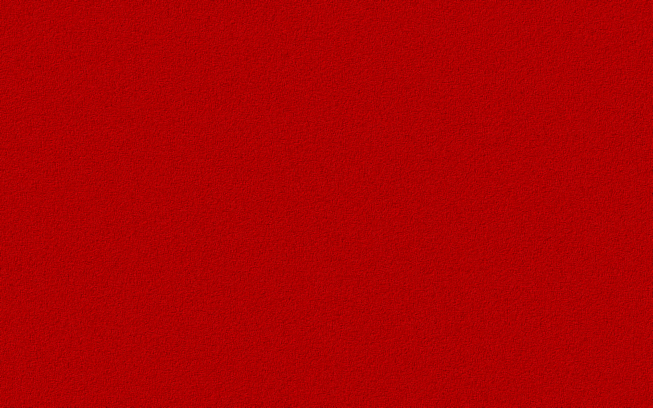 red-08