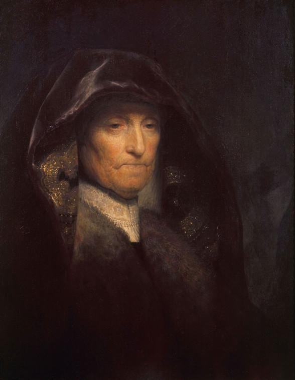 mother rembrandt-588x758