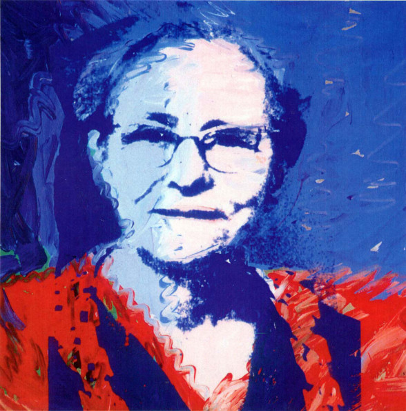 mother warhol-julia-warhola-1974-588x596