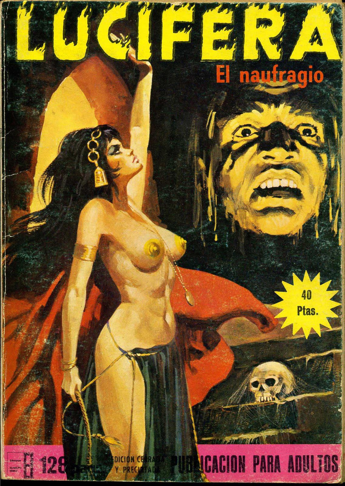 aa-0053-revista-erotica-lucifera-para-adultos-espana-postfranquismo-erotismo