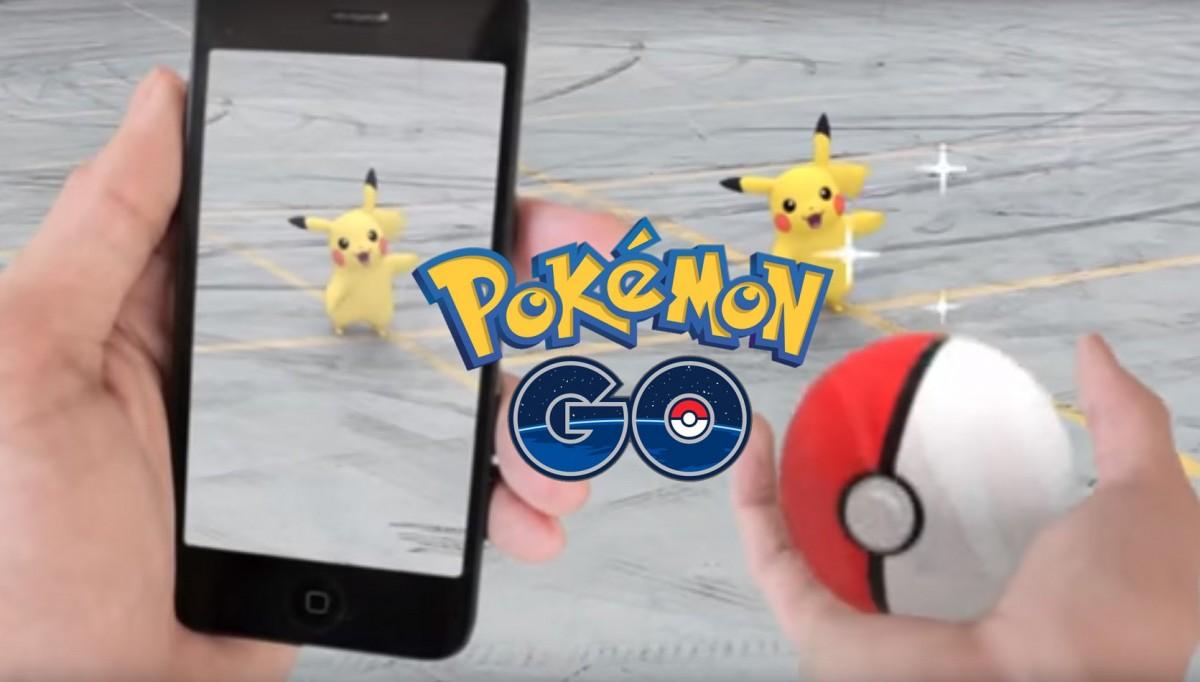 pokemon-go-list1-1200x682