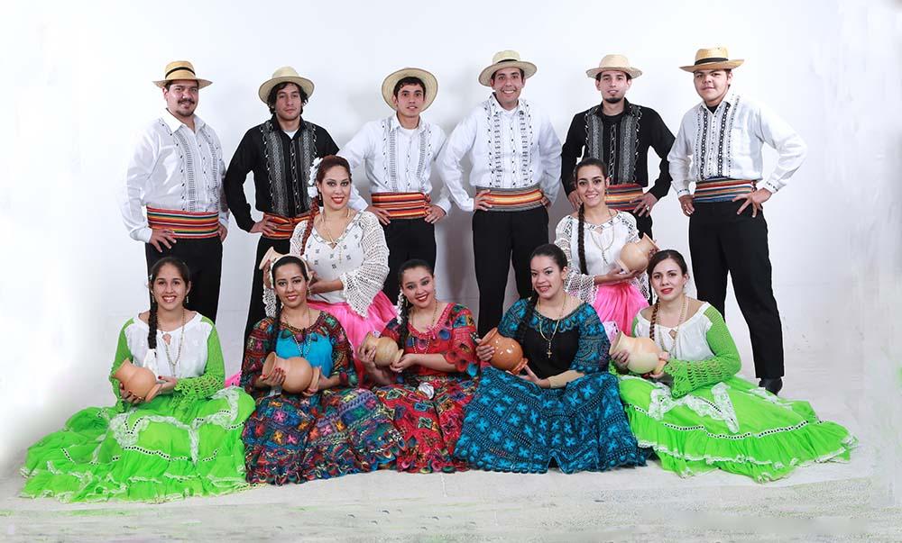 Παραγουάη