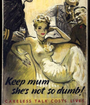 hith-british-files-reveal-secret-wwii-spies-traitors-poster-V