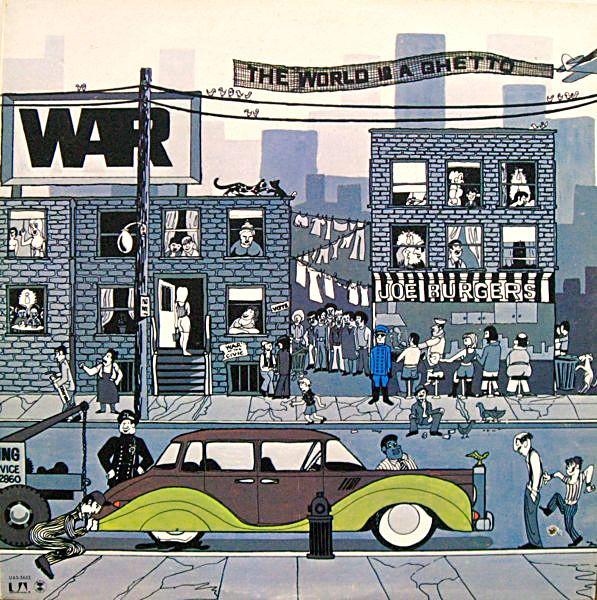 4-war