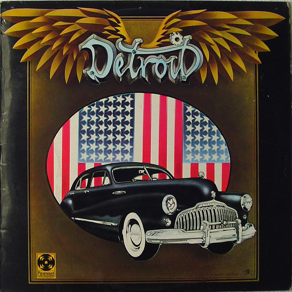 7-detroit-with-mitch-ryder