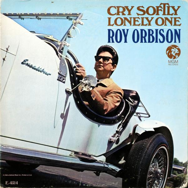 8-roy-orbison