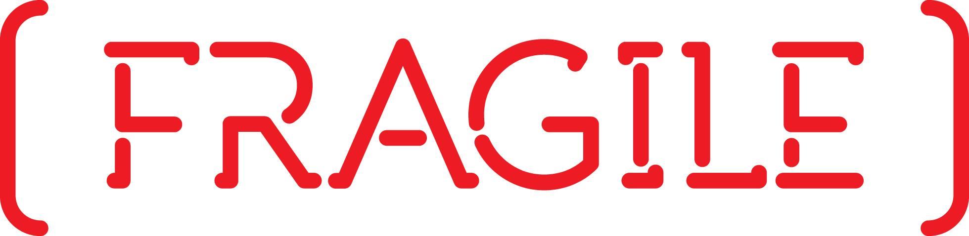 Fragilemag | Ηχογραφώντας το βουητό της πόλης