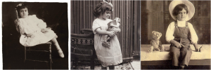 la-vida-de-frida-kahlo-en-100-fotografias
