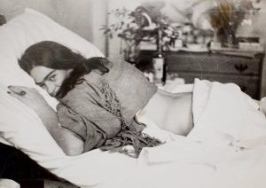 nickolas-muray-1946-frida-kahlo