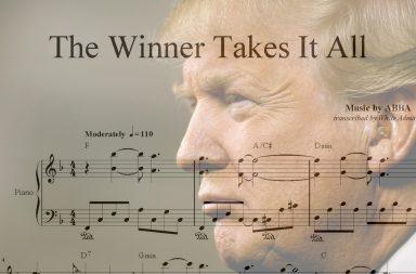 trump-the-winner