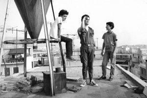 anoipoforoi-1980