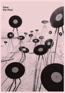 save-the-vinyl