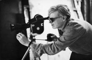 andy-warhol-filmmaker-1_p