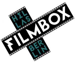 hellas_filmbox-1