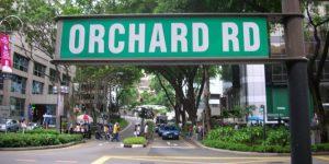 2242565-orchard-road-singapura-780x390