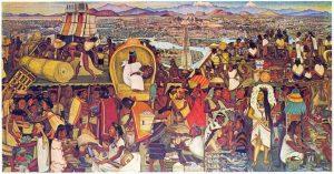 1-mural-rivera